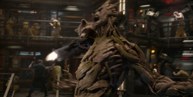 File:GOTG - Groot - Rocket.jpg