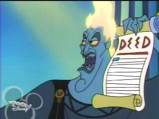 File:Hades-Hercules and The Driving Test 02.jpg