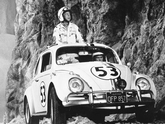 File:Herbie, Wheelie and Jim.jpg