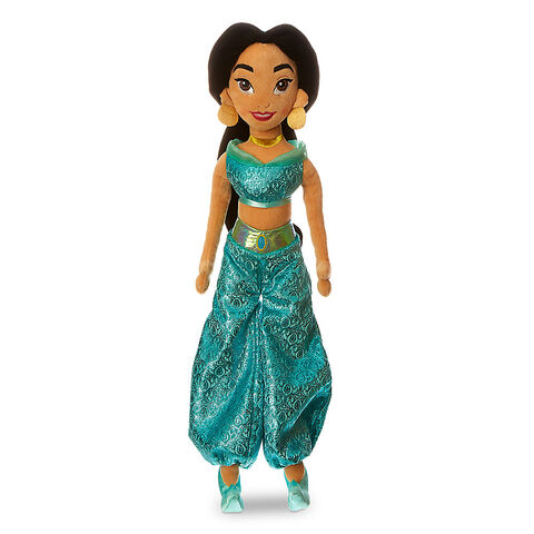 File:Jasmine Plush Doll.jpg
