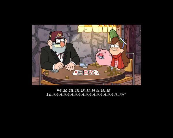 File:Land Before Swine (560).jpg