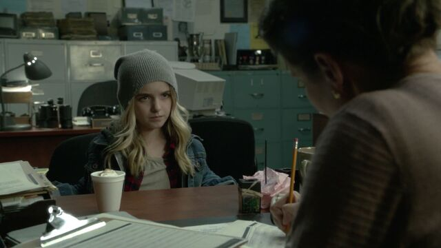 File:Once Upon a Time - 6x11 - Tougher Than the Rest - Young Emma.jpg