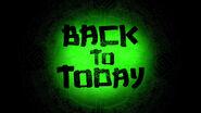 RCntSK - Back 2 2day
