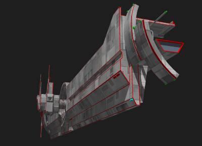 File:Sark's Carrier.jpg