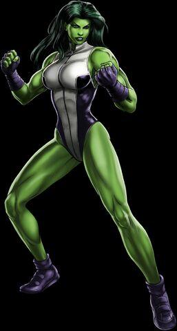 File:Shehulk Avengers Alliance.jpg