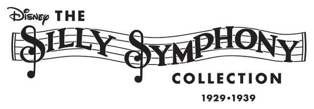 File:SillySymphonies Logo th.jpg