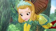 Sofia.the.First.S01E19.Princess.Butterfly.1080p.WEB-DL.AAC2.0.H.264-BS.mkv 000991741