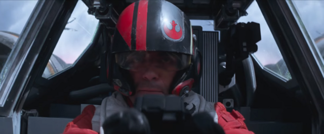 File:The-Force-Awakens-178.png
