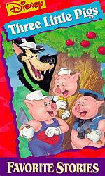 File:Three Little Pigs.jpg