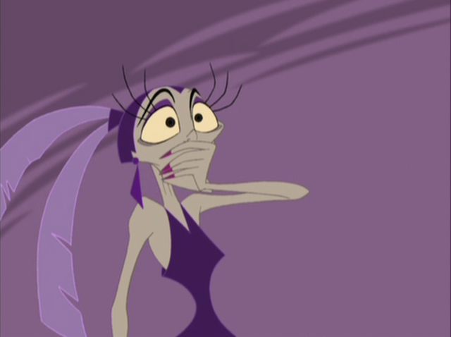 File:Yzma- The Emperor's New School05.png