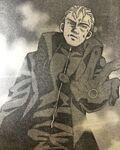BH6 Manga Yokai Unmasked