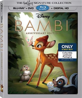 File:Bambi bestbuy.jpg