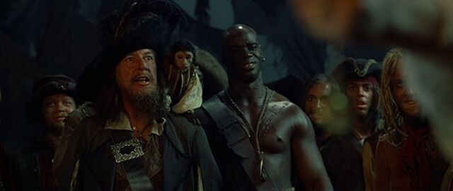 File:Barbossa-with-bosun.jpg