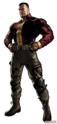 File:Batroc Avengers Alliance.jpg