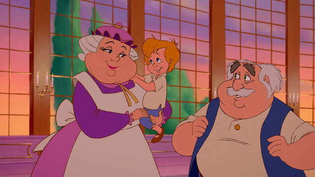 File:Beauty-and-the-beast-disneyscreencaps.com-9898.jpg