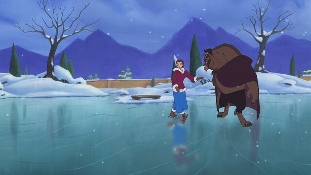 File:Beauty-beast-christmas-disneyscreencaps.com-568.jpg