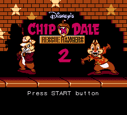 File:Chip 'n Dale Rescue Rangers 2 Title Card.png