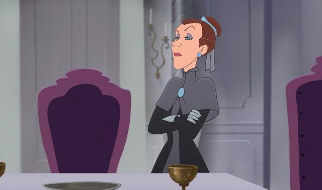 File:Cinderella2-disneyscreencaps.com-1181.jpg