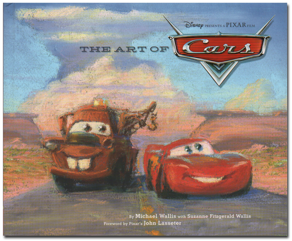 File:Cover-the-art-of-cars.png