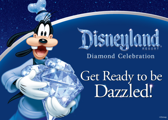 File:Disneyland.60th.39834-dlr-60th-wholesale-nobuttonbanner-560x400.jpg
