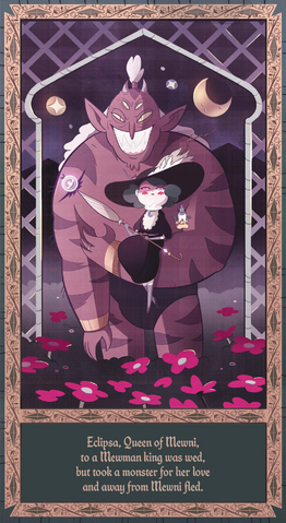 File:Eclipsa the Queen of Darkness tapestry.png