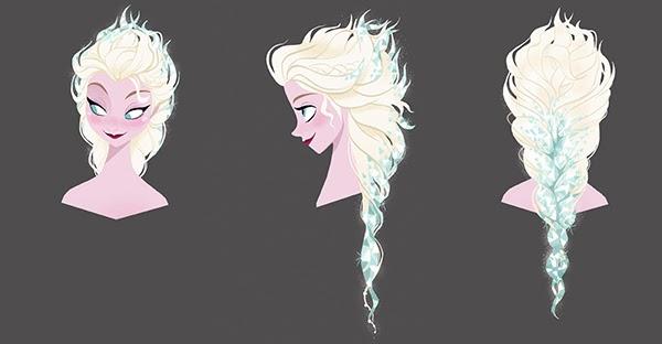 File:First Elsa Braid.jpg