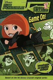 File:Game On.jpg
