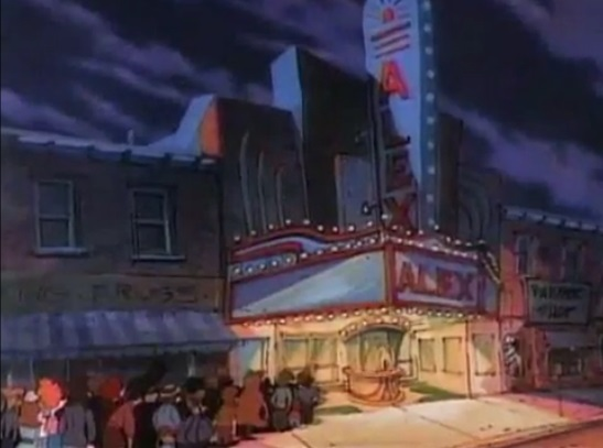 File:Goof Troop - Spoonerville Movie Theater.jpg