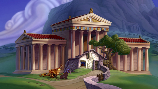 File:Hercules - Grecian Architecture.png
