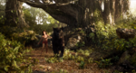Jungle Book 2016 30