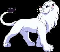 File:Kimba the White Lion.jpg