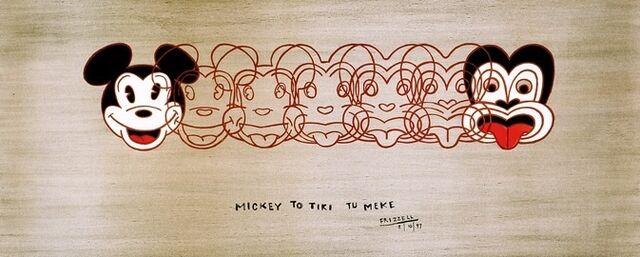 File:Mickey to Tiki.jpg