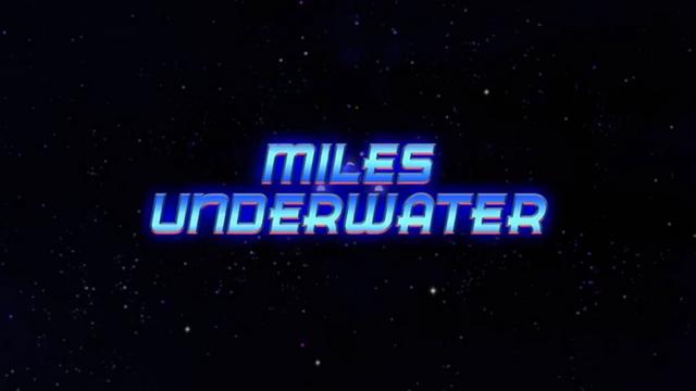 File:Miles Underwater.png