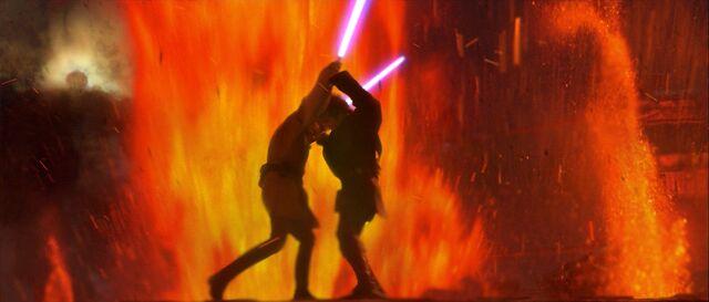 File:Obi-Wan VS Anakin 2.jpg
