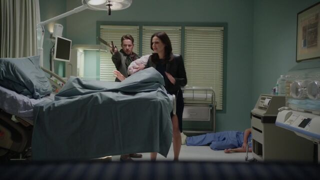 File:Once Upon a Time - 5x08 - Birth - Zelena Disappeared.jpg