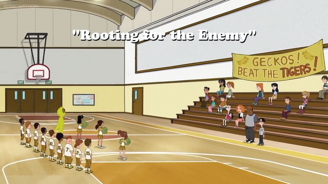 File:Rooting for the Enemy.png