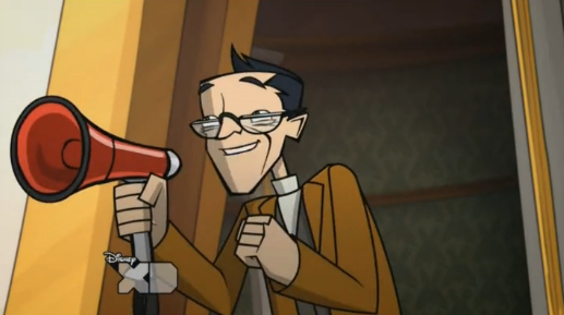 File:Slimovitz in McFists of Fury 4.png