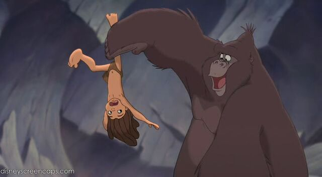 File:Tarzan2-disneyscreencaps.com-1876.jpg