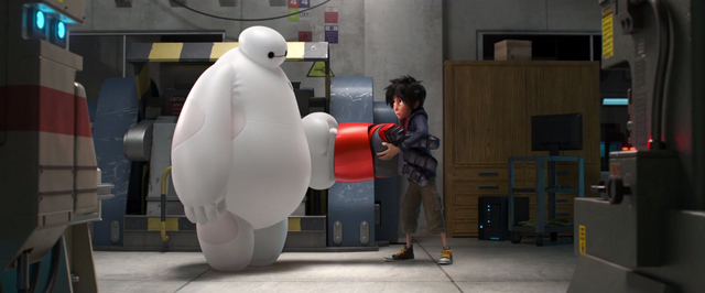 File:Teaser-Trailer-Screencap-Hiro-Hamada-big-hero-6.png