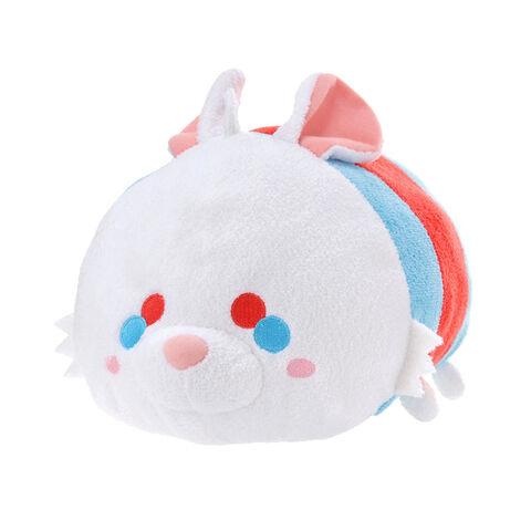 File:White Rabbit Tsum Tsum Medium.jpg