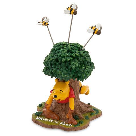 File:Winnie the Pooh Clip Frame.jpg