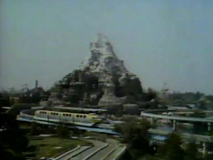 File:1962-holiday-time-disneyland-04.jpg