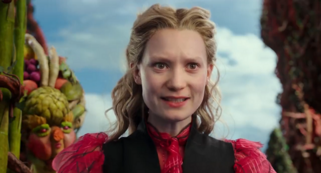 File:Alice Through The Looking Glass! 119.png