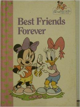 File:Best friends forever.jpg