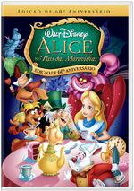 DVD-Alice-no-Pais-das-Maravilhas