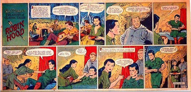 File:Dec 14 1952.jpg