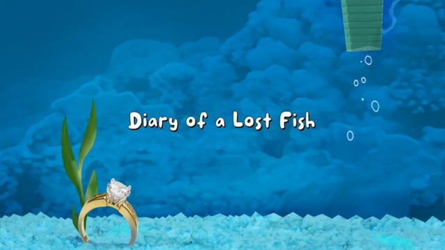 File:Diary of a Lost Fish.png