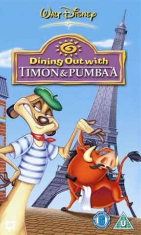 File:Dining Out with Timon & Pumbaa.jpg