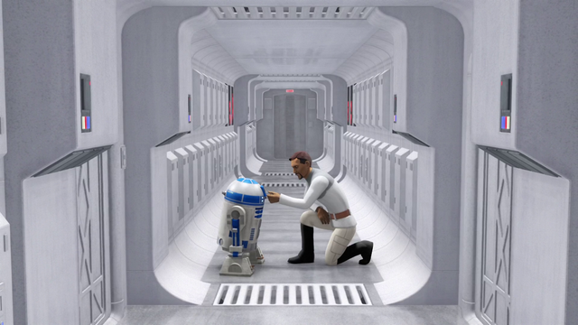 File:Droids in Distress 74.png