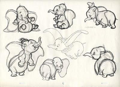 File:Dumbo II Sketch Dumbo.jpg